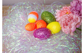 Do you know the Origin of Easter Day?